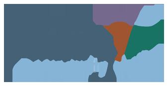 top logo Flushing Community  Church of the Nazarene